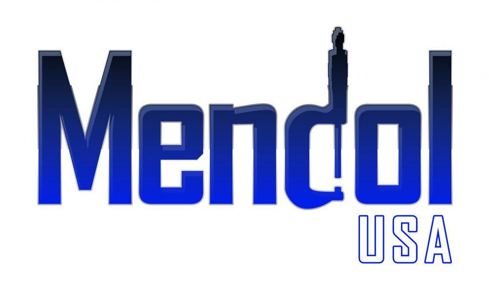 mendol-logo-01