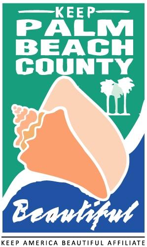 KPBCB-Logo-color-VT-affliate cropped