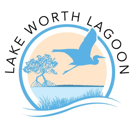 LakeWorthLagoonSeal-color