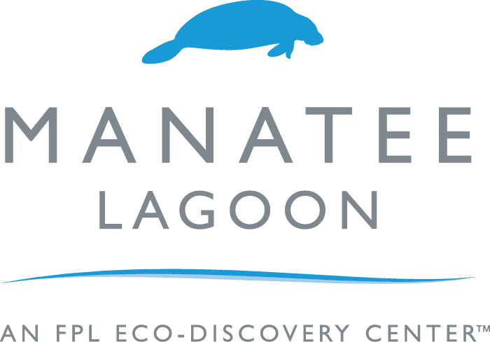 Manatee Lagoon Logo-2 Line 3CLR