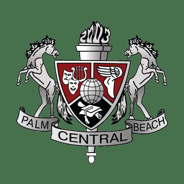 PBC-Crest-2017