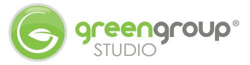 research vessel ANGARI supporter greengroup studio