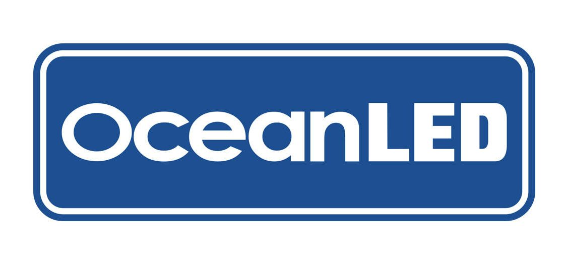 research vessel ANGARI supporter OceanLED