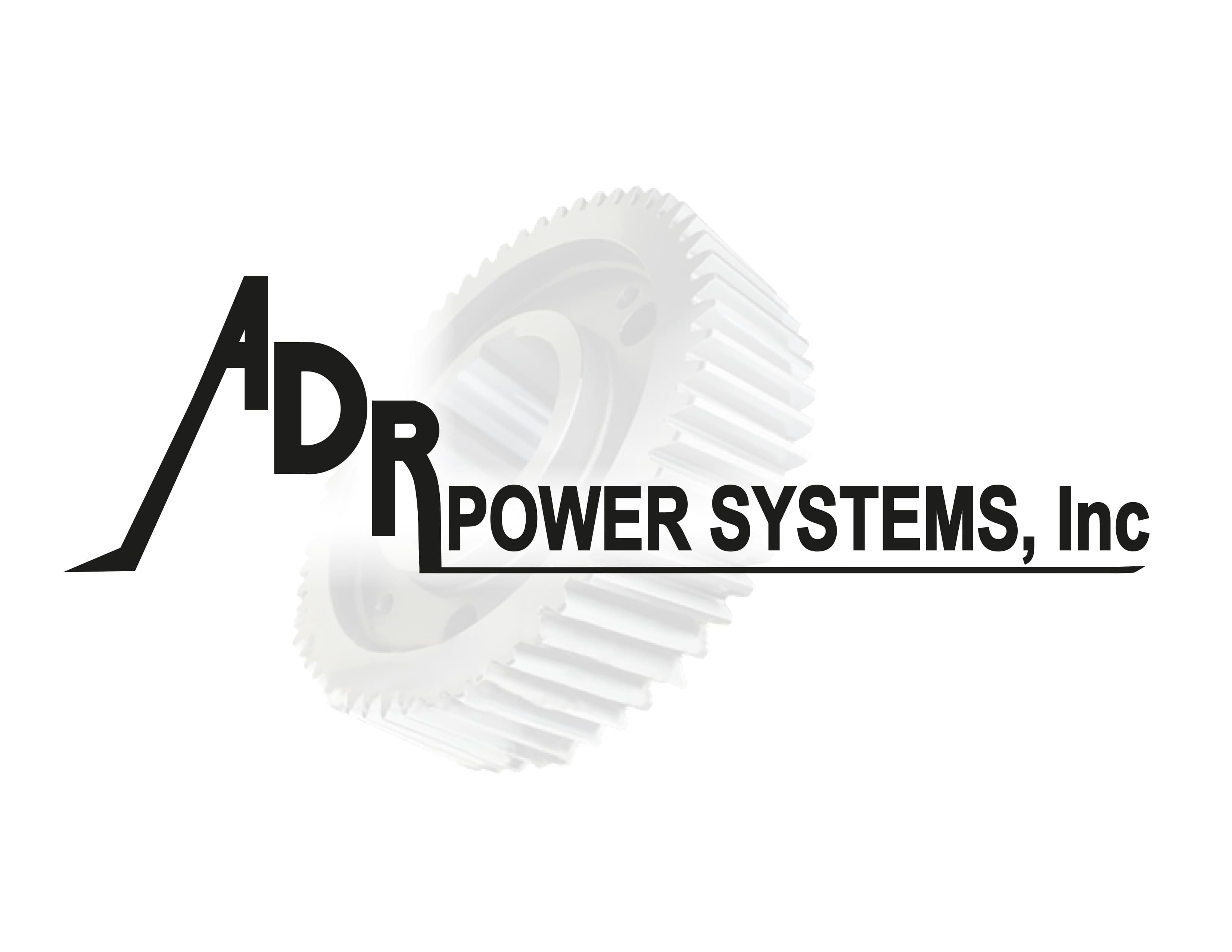 research vessel ANGARI supporter ADR Power Systems