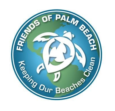 friends of palm beach logo