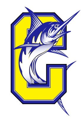 conniston middle school logo