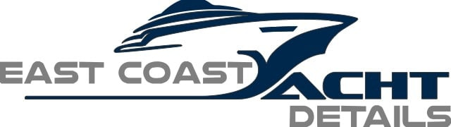 research vessel ANGARI supporter East Coast Yacht Details