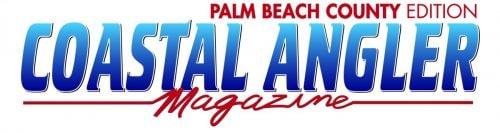 Coastal Angler Palm Beach Magazine Media Partner And Sponsor