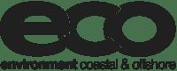 ECO Magazine Media Partner And Sponsor