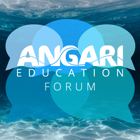 Educator Forum