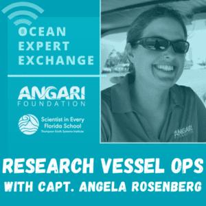 OEE Angela Rosenberg thumbnail no date