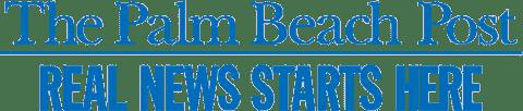 Palm Beach Post Logo
