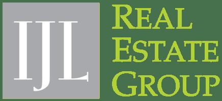 IJL Real Estate Group ANGARI Foundation Annual Celebration 2021 Sponsor