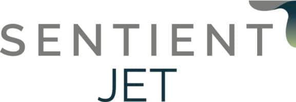 Sentient Jet ANGARI Foundation Annual Celebration 2021 Silver Sponsor