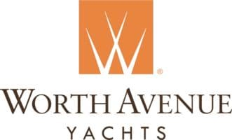 Worth Avenue Yachts ANGARI Foundation Annual Celebration 2021