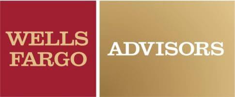 Wells Fargo Advisors ANGARI Foundation Annual Celebration 2021 Bronze Sponsor