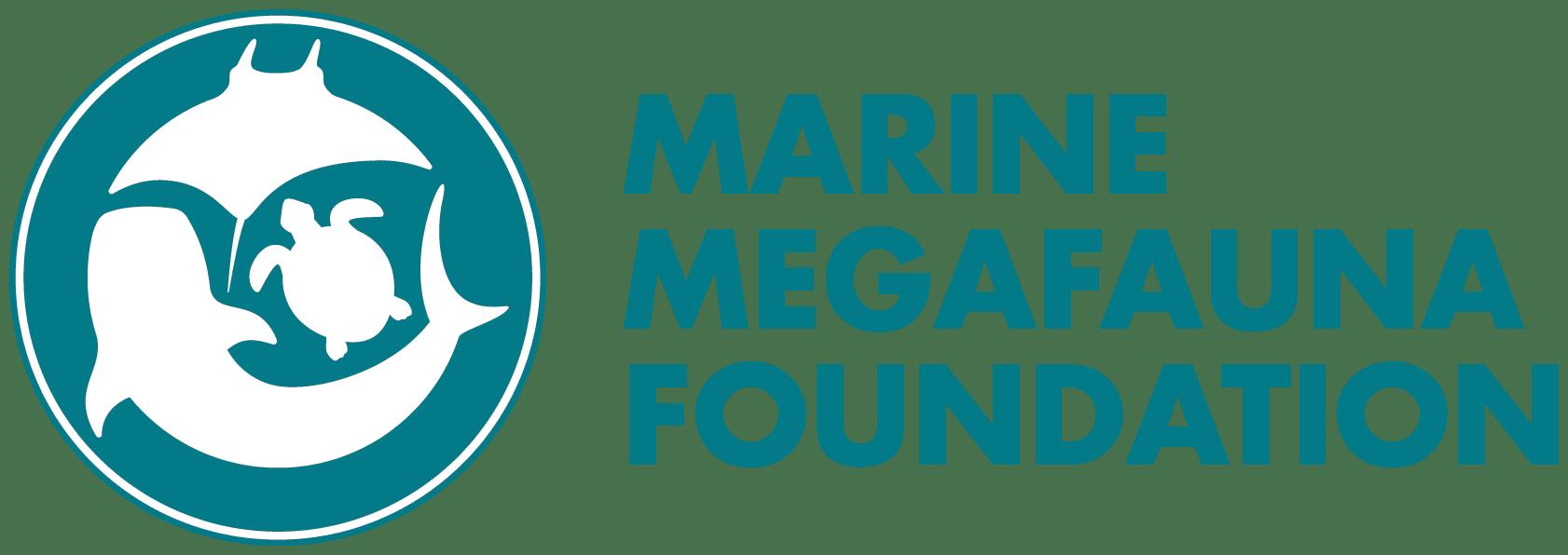 Marine Megafauna Foundation