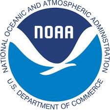 NOAA Color Logo
