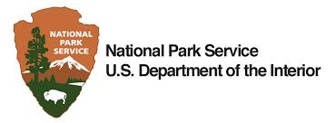 National Park Service Color Logo