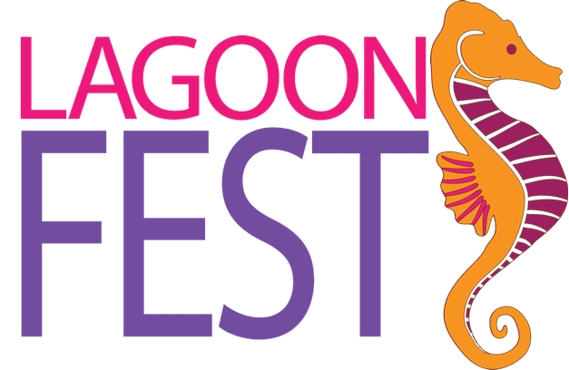 2021-LagoonFest-block-logo