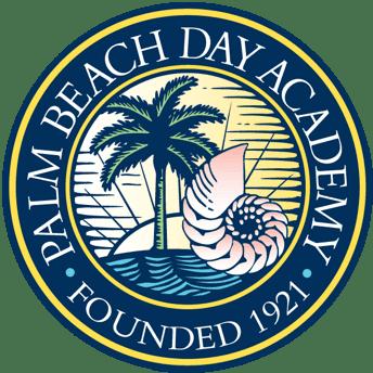 Palm Beach Day Academy logo
